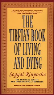 Tibetan_Book_of_Living_and_Dying_cover