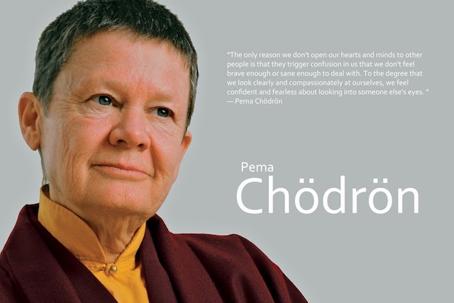 Mindfulness-website-Pema.jpg